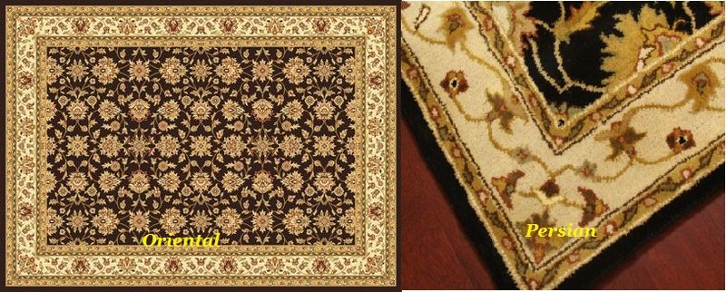 Persian-and-oriental-rugs