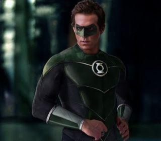 Ryan-Reynolds-Green-lantern