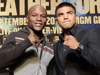 Mayweather-Vs-Ortiz-Fight