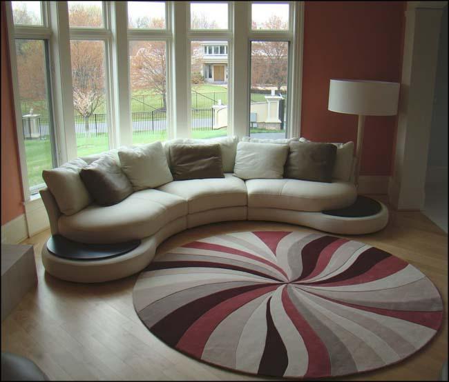 Round-rugs1
