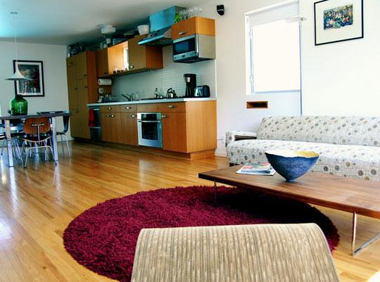 Round-rugs2