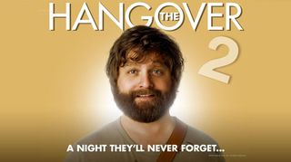 The-hangover-part-2-movie