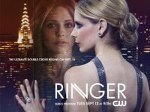 Ringer-Season-1